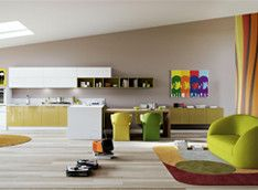 arredo-home-revolution-siena